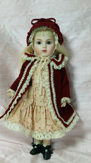 bisque doll2.jpg