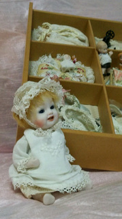bisque doll3.jpg