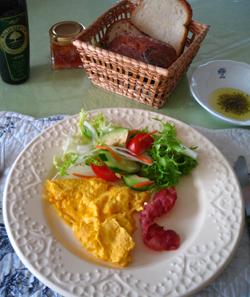 breakfast140412.jpg
