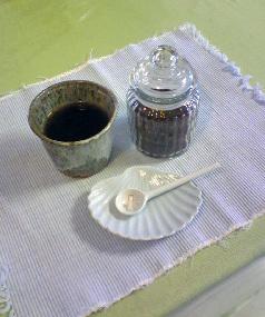 cafe140527.jpg