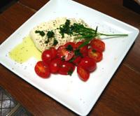 dinner130528.jpg