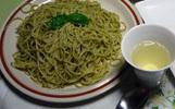 dinner130721a.jpg