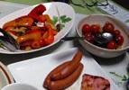 dinner130721b.jpg