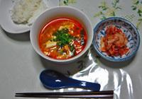 dinner130802.jpg