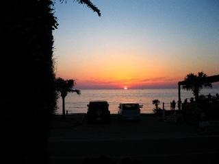 sunsetroad1.jpg